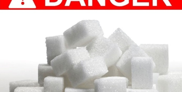 Sneaky sugar: Where added sugar lurks in your diet