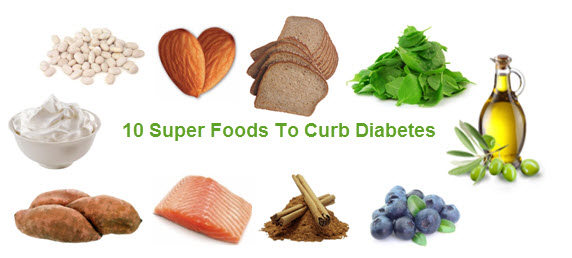 Diabetes Symptoms and Natural Home Treatment for Diabetes