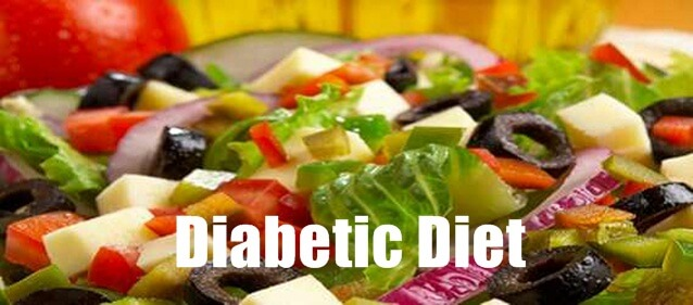 How to Stop Diabetes and Natural Cure