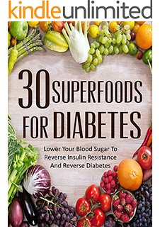 Prevent Diabetes Naturally
